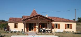 3 bed new development for sale in Aquitaine, Dordogne...