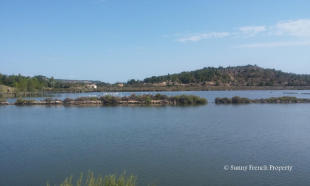 3 bedroom new development for sale in Bages, Aude...