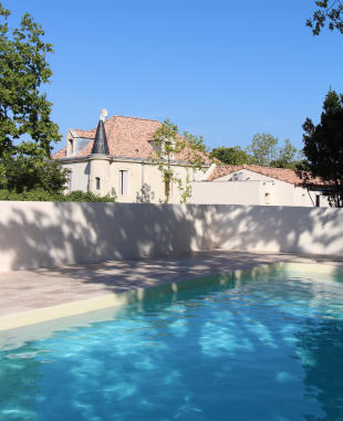 3 bed new development for sale in Languedoc-Roussillon...