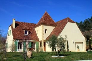 3 bedroom new development in Aquitaine, Dordogne...