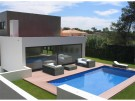 5 bedroom Villa for sale in Lisbon, Cascais
