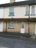 Terraced house in Oakford, Kingsteignton