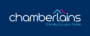 Chamberlains Rentals Limited, Newton Abbot branch details