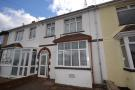 3 bedroom Terraced home in Station Road, Filton...