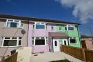 2 bedroom Terraced home for sale in Hunters Way, Filton...