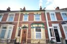 2 bedroom Terraced house in Downend Park...