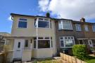 4 bedroom semi detached property in Greenfield Road...