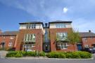 Flat for sale in Blandamour Way...