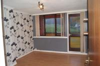 Flat in Braehead Road  Kildrum ...