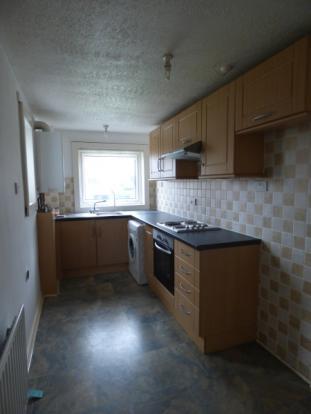 1029_kitchen2.JPG