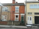 2 bed Terraced home in George Street, Riddings...