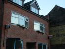 2 bedroom new Apartment in Chapel Street, Ripley...