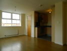 2 bedroom Apartment to rent in Crossley Street, Ripley...
