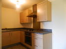 2 bed Apartment to rent in Crossley Street, Ripley...