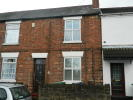 3 bed Terraced house to rent in Laceyfields Road, Heanor...
