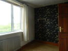 3 bedroom Flat in Derby Road, Marehay...