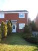 2 bed semi detached property to rent in Burbage Close, Belper...