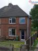 3 bed semi detached home in Kew Crescent, Heanor...
