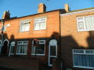 2 bedroom Terraced home to rent in The Common...