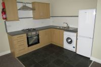 Flat to rent in Lytham St Annes...