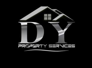 DY Property Services, Blackpoolbranch details