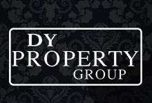 DY Property Group, Blackpool