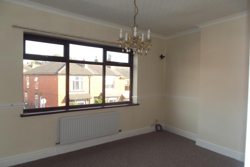 4 bedroom maisonette to rent in gidlow lane wigan wn1 wn6 4 bedroom maisonette