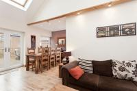 4 bed Detached home for sale in Summer Gardens...