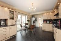 5 bedroom Detached property in Escrick Road, Wheldrake...