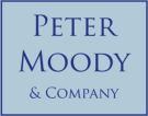 Peter Moody & Company, York logo