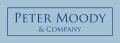 Peter Moody & Company, York