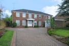 5 bed house in Rickmansworth WD3