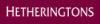 Hetheringtons, Broxbourne - Lettings logo