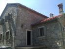 Link Detached House for sale in Istria, Oprtalj