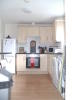 Apartment to rent in Tryelyn, Bodmin, PL31