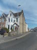 1 bed Flat in Mount Wise, Newquay, TR7
