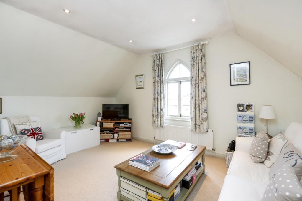 Living Room (Aspe...