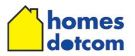 homesdotcom, Scarborough logo