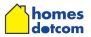 homesdotcom, Scarborough