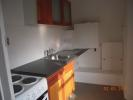 1 bed Flat in Palmerston Road, London...