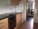 3 bedroom Terraced property to rent in Linnell Road, London, N18