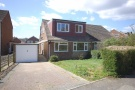 Detached home to rent in Hoades Wood Road STUDENT...