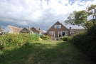 4 bed Detached home in Ashford Road, Canterbury...