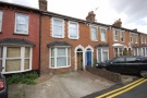 3 bed Terraced house in Lansdown Road, Canterbury