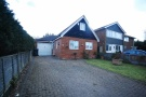 3 bed Detached property to rent in Pigeon Lane, Herne Bay...