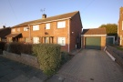Photo of Chaucer Close STUDENT LET, Canterbury, Kent