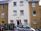 2 bed new Flat in Spratthall Road...