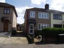 semi detached property to rent in Rosebank Avenue...