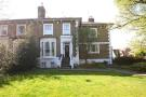 1 bedroom Flat for sale in 597 High Road...