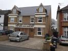 5 bedroom semi detached house for sale in Warren Road...